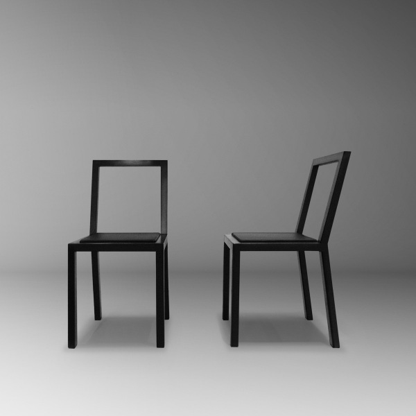 henrytimi sedute sedia sedia minimal sedie design