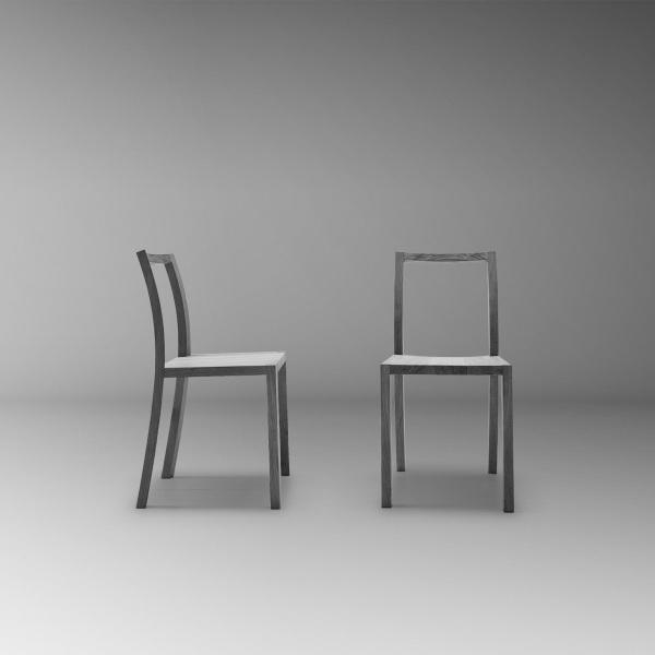 Henrytimi sedute sedia sedia su misura sedie legno for Sedie italian design